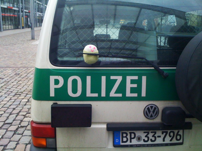 Knuwu Koblenz