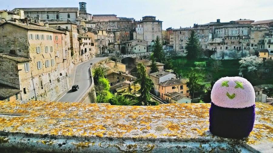 Knuwu_Perugia